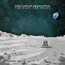 220px-Public_Service_Broadcasting_-_The_Race_for_Space_(cover).jpg